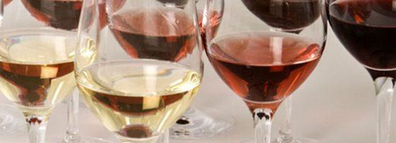 Hvorfor er typen af vinglas så vigtig for smagsoplevelsen?