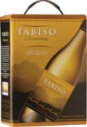 Tabiso Chardonnay