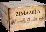 Zimazela box